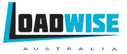 Loadwise Australia