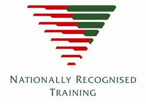 Registererd Training organisation in Australia